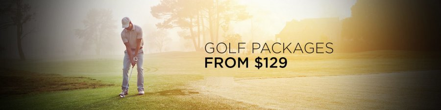 Myrtle Beach Golf Packages, Myrtle Beach, South Carolina; Play Golf in Myrtle Beach SC, Play Golf With Dining Package, Play Golf With Lodging Package